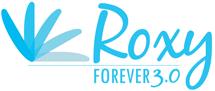 Motor de Reservas ROXY Forever 3.0
